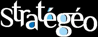 Logo Stratégéo conseil en fusion / acquisition