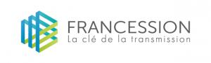 Logo_FRANCESSION-(1)